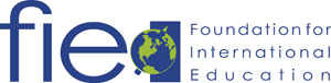 Foundation for International Education - Foundation for International Education